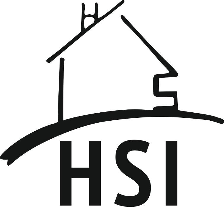 Bild zu HSI Immobilienvermittlung Hübschen und Schäfer GdbR in Saarbrücken