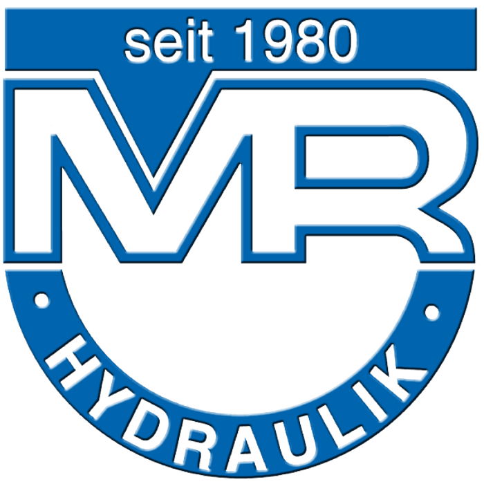 Bild zu Industriehydraulik und Rohrleitungsbau GmbH M.Ricci in Duisburg
