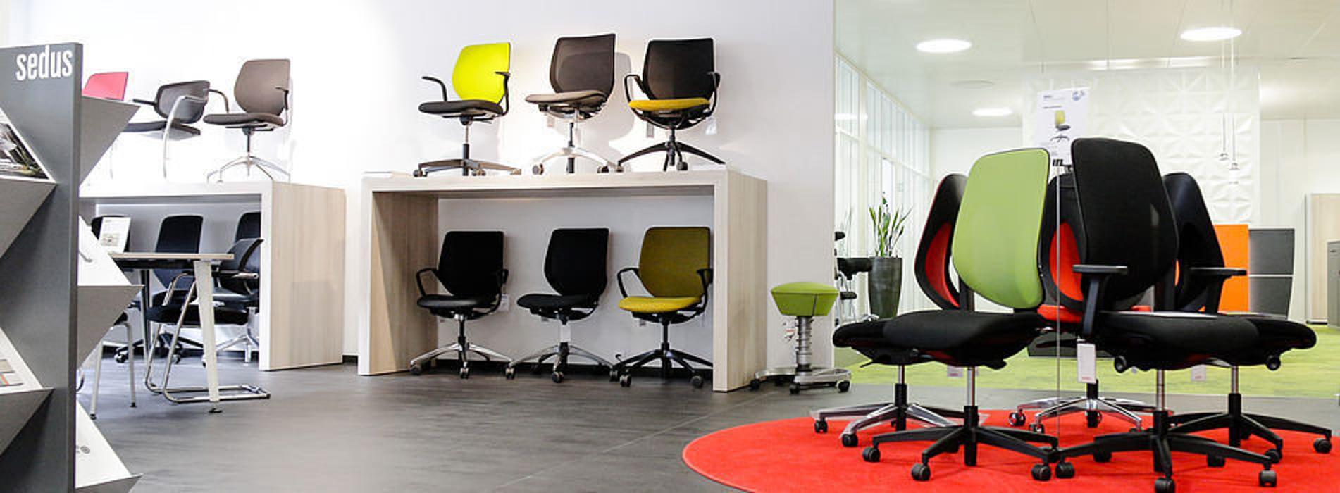 Büro Ag Zug Grienbachstrasse 17 öffnungszeiten Angebote