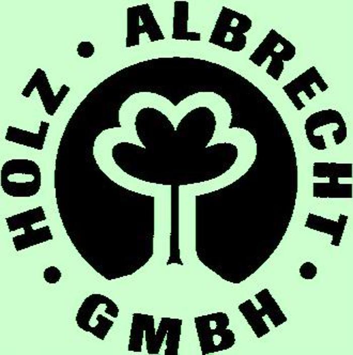 Bild zu Holz-Albrecht GmbH in Seevetal