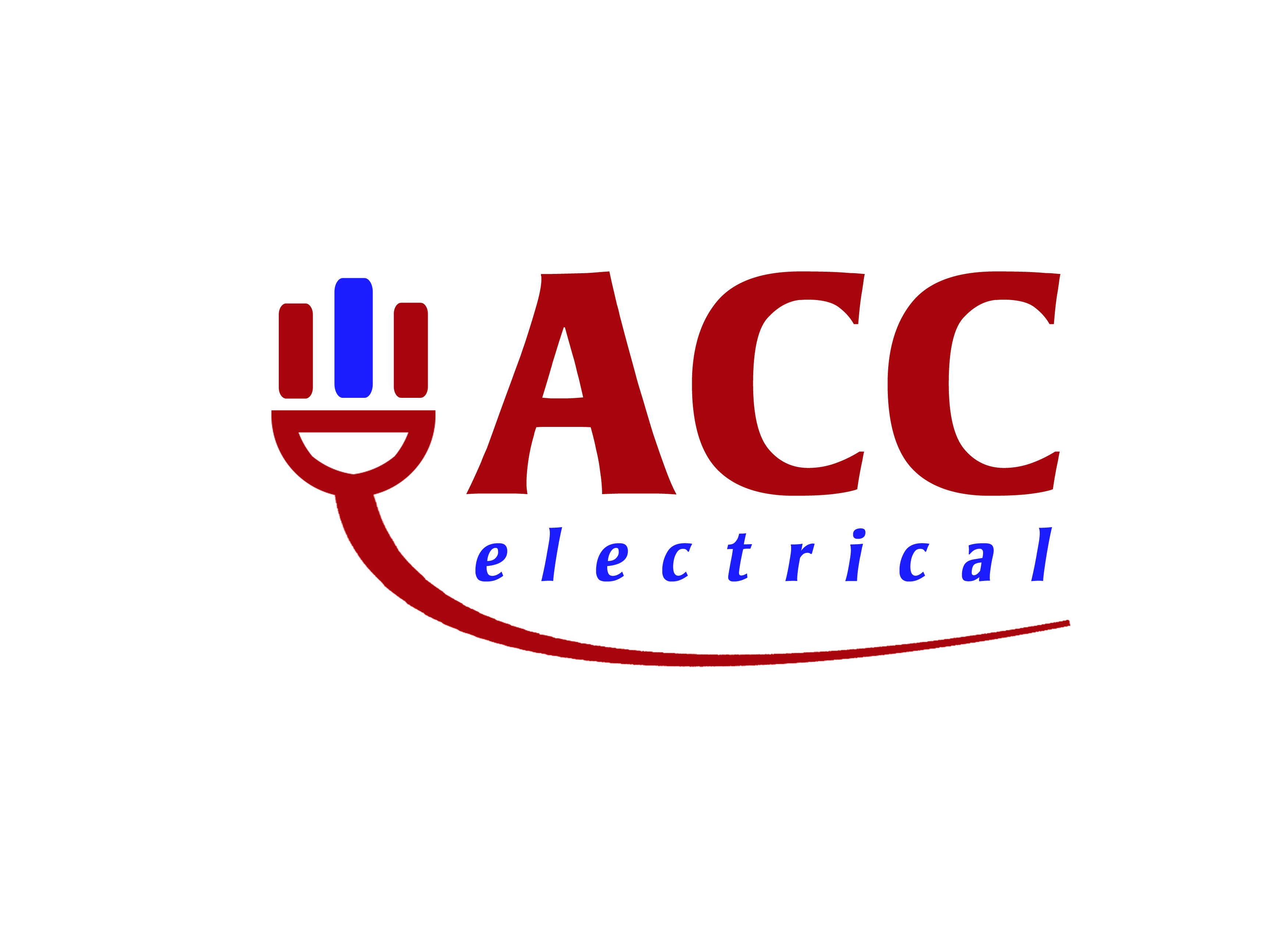 ACC Electrical