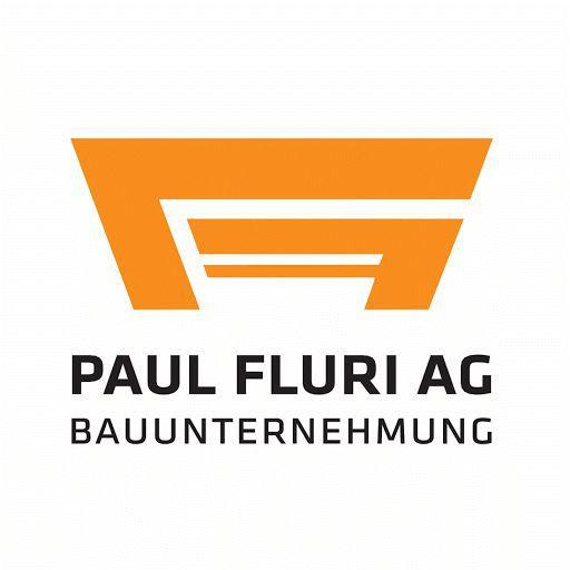 Paul Fluri AG