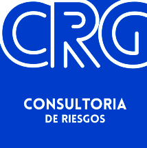 CRG ASESORES Y CONSULTORES DE RIESGOS S.L.