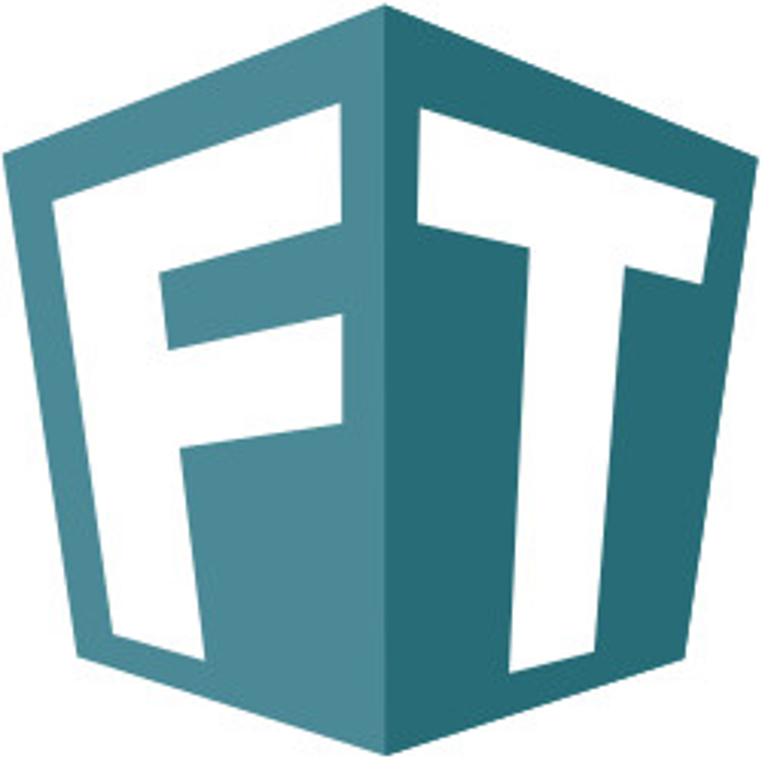 Bild zu FiliTime GmbH in Stuttgart