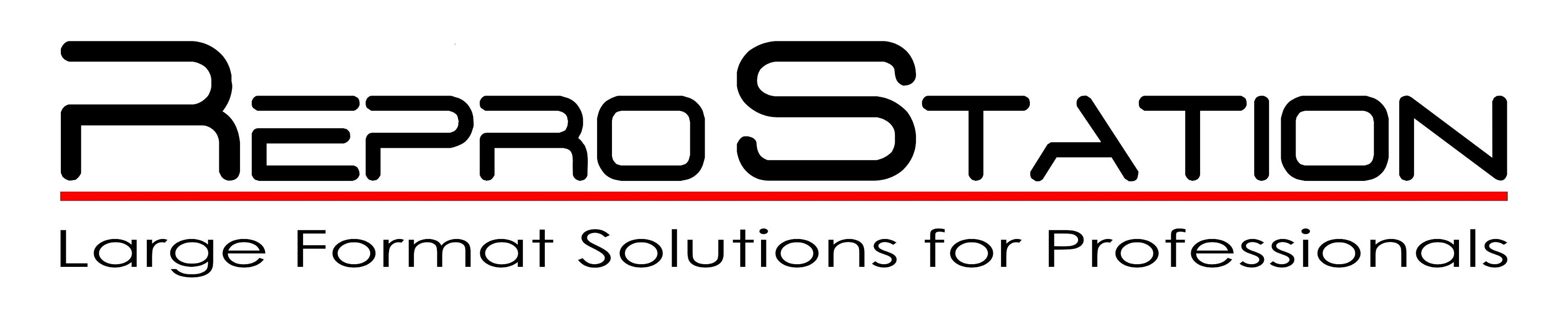 Bild zu ReproStation Large Format Solutions in Wermelskirchen