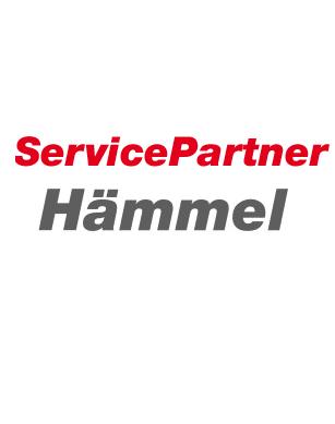 ServicePartner Hämmel, SAT, TV, PC-Service