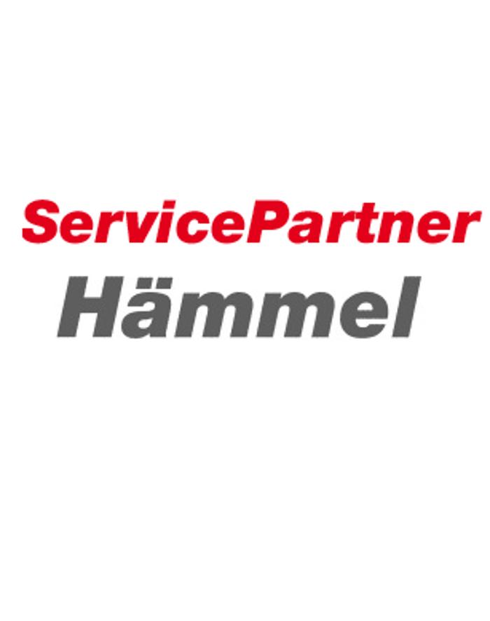 Bild zu ServicePartner Hämmel, SAT, TV, PC-Service in Pleidelsheim