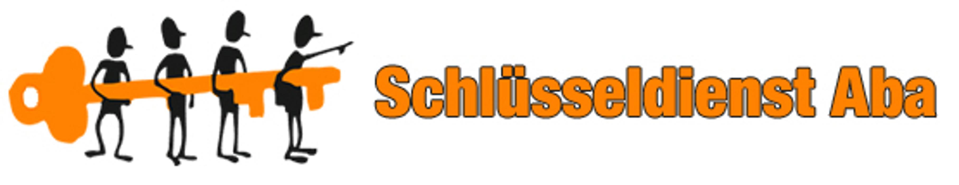 Bild zu Aba Schlüssel- u. Sicherheitstechnik Güler GmbH in Karlsruhe
