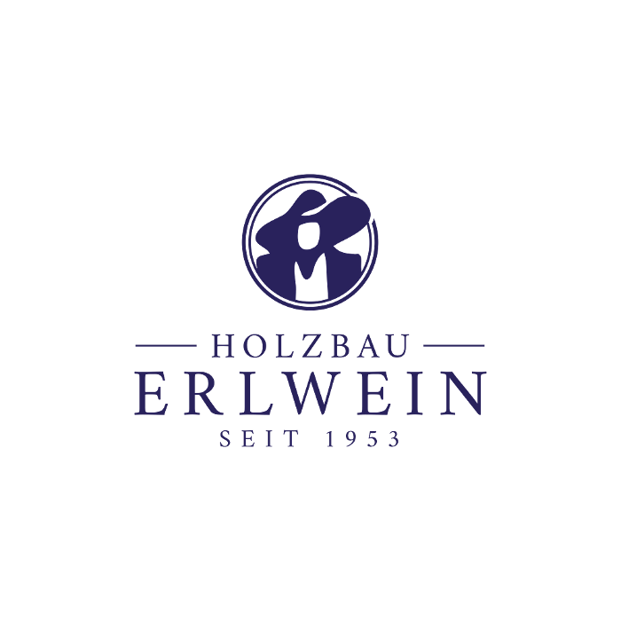 Bild zu Holzbau Erlwein GmbH in Wiesenthau