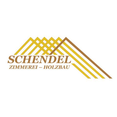 Zimmerei Schendel