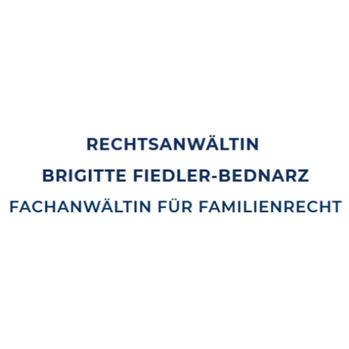 Bild zu Rechtsanwältin Brigitte Fiedler-Bednarz in Köln