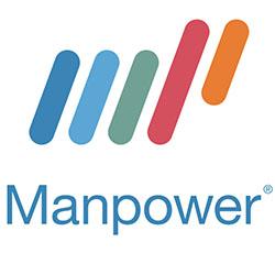 Agence d'Intérim Manpower Douai