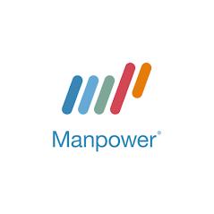 Agence d'Intérim Manpower Clermont Tertiaire agence d'intérim