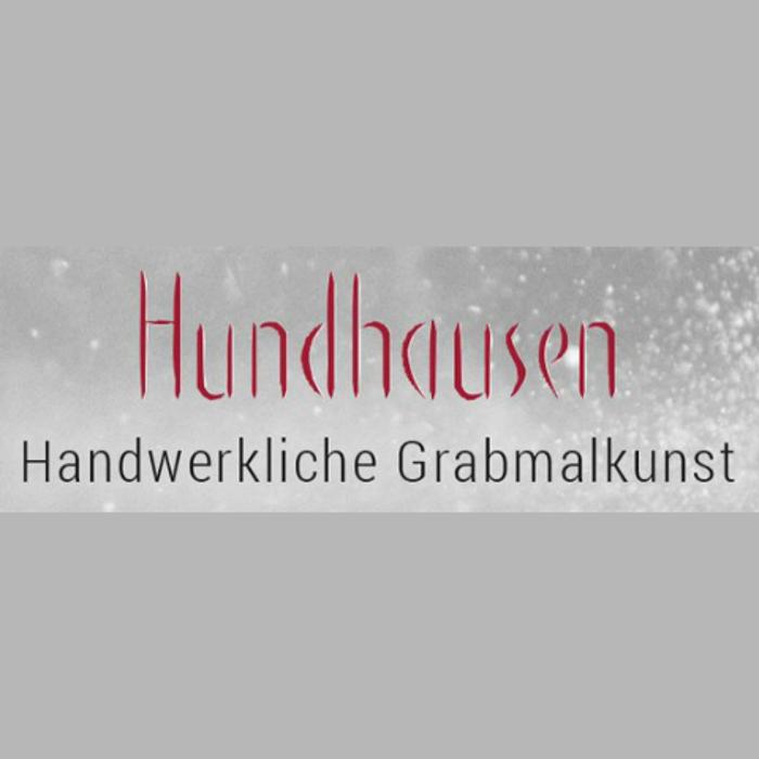 Bild zu Hundhausen Meisterbetrieb in Hückeswagen