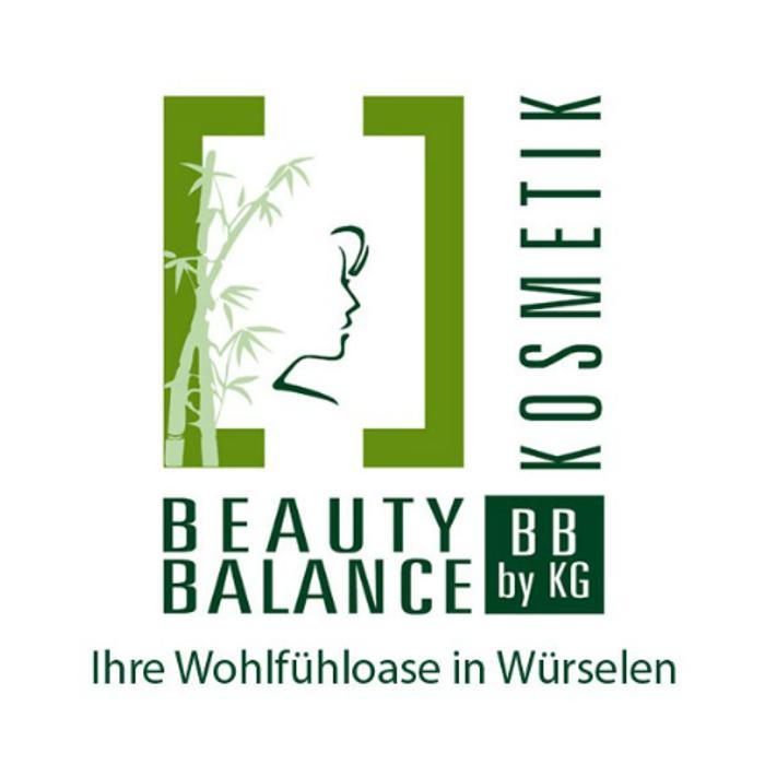Bild zu Beauty Balance by KG in Würselen