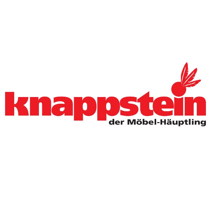 Bild zu Möbel Knappstein GmbH & Co. KG in Remscheid