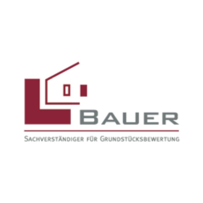 Bild zu Sachverständigenbüro Bauer in Wermelskirchen
