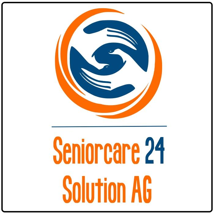 Seniorcare24 Solution AG