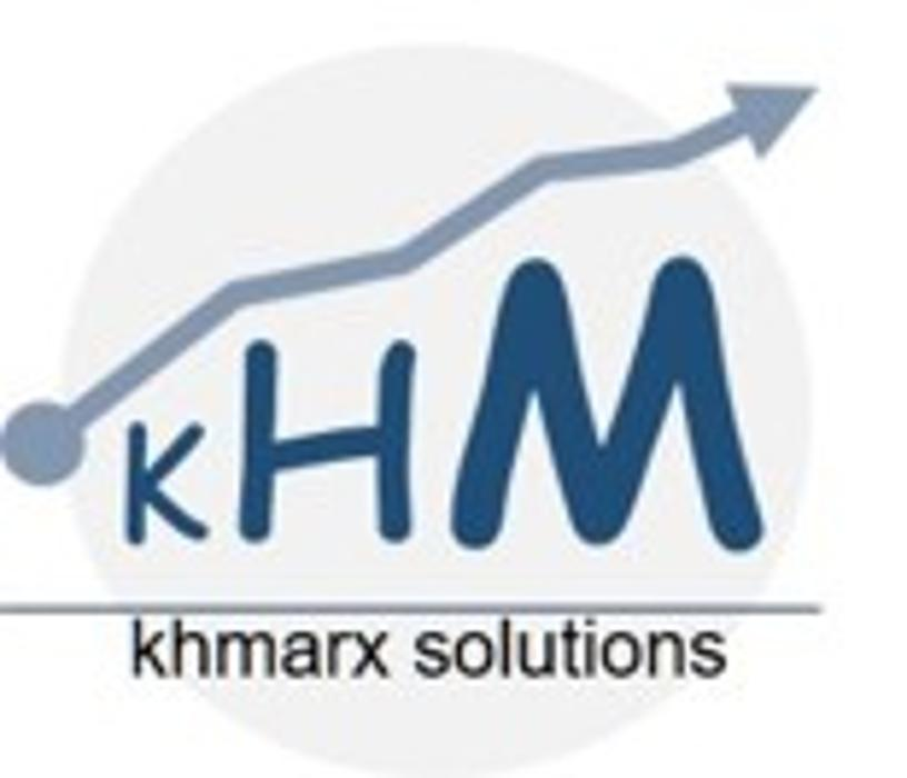 Bild zu khmarx solutions in Baldham Gemeinde Vaterstetten