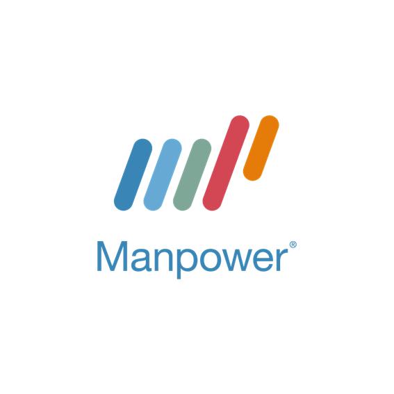 Agence d'Intérim Manpower Gueret