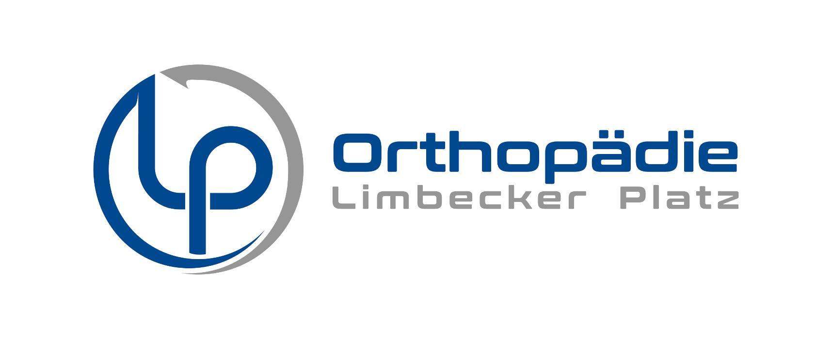 Bild zu Orthopädie Limbecker Platz in Essen