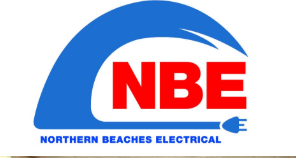 NORTHERN BEACHES ELECTRICAL - Dee Why, NSW 2099 - (02) 9981 4281 | ShowMeLocal.com