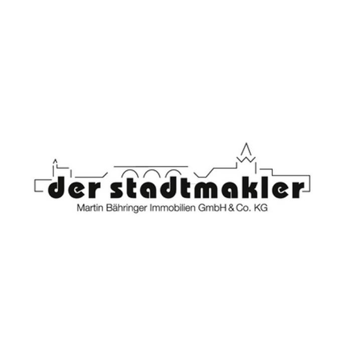 Bild zu der stadtmakler Martin Bähringer Immobilien GmbH & Co. KG in Wetzlar