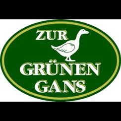 Bild zu Zur Grünen Gans in Wachtberg