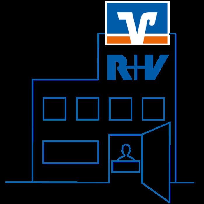 R V Versicherung Munchen Pognerstrasse 24 Offnungszeiten Angebote