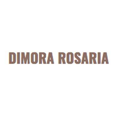 Dimora Rosaria