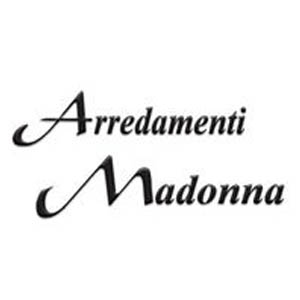 Salvatore Madonna