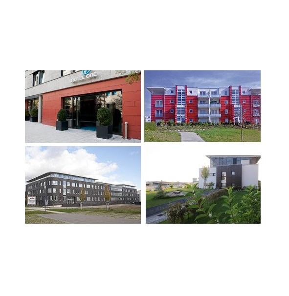 EMOL Bau GmbH
