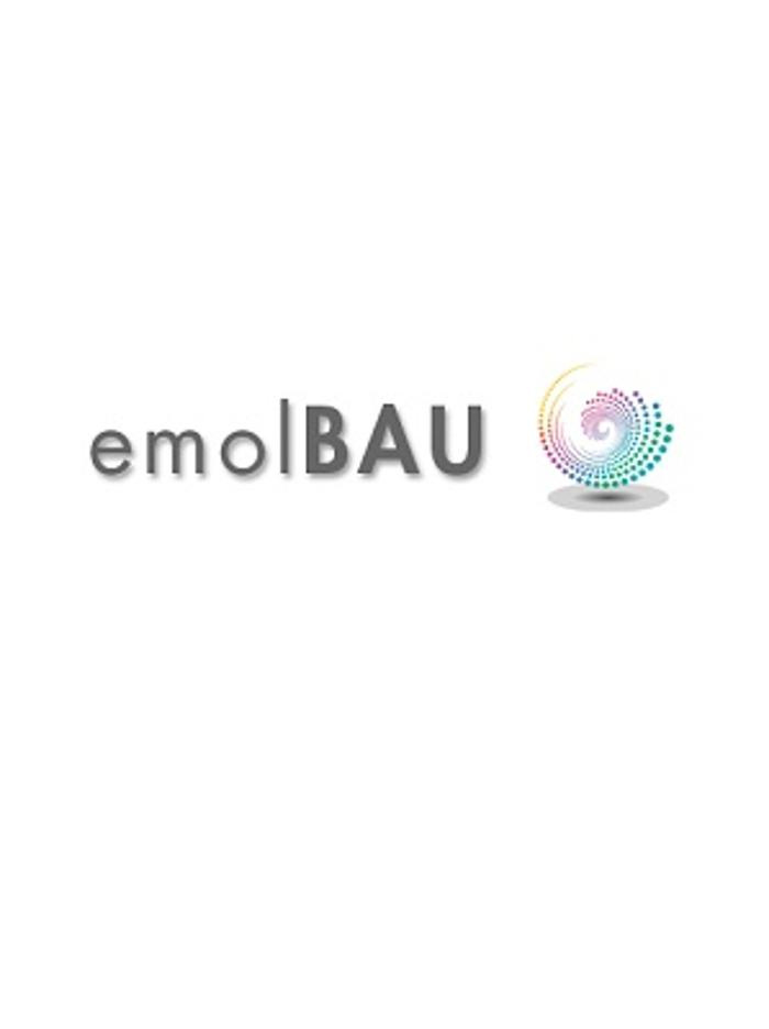 Bild zu EMOL Bau GmbH in Nürtingen