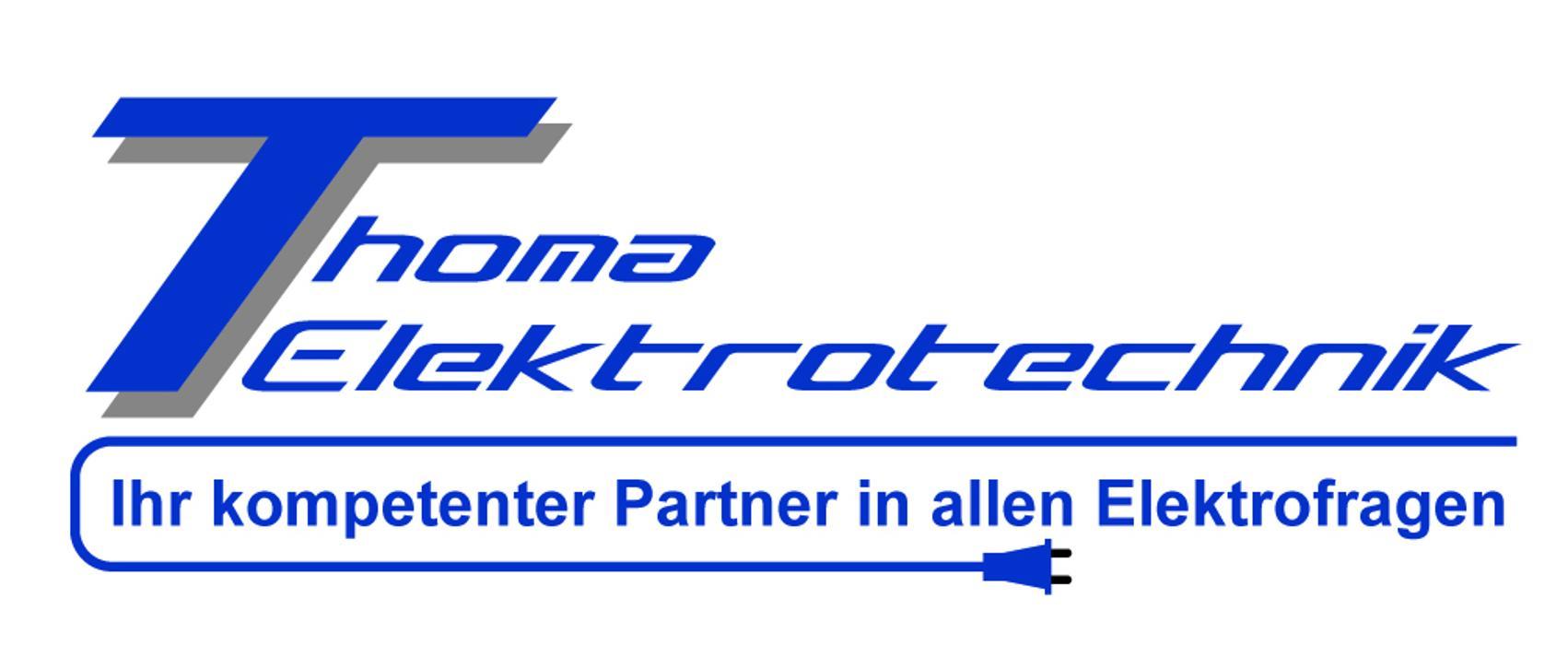 Bild zu Thoma-Elektrotechnik in Tuttlingen