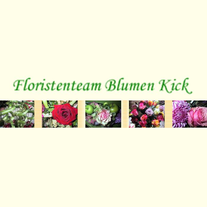 Bild zu Blumen Kick in Erftstadt