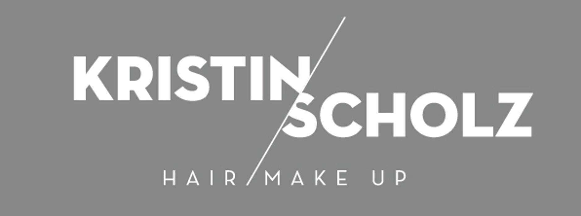 Kristin Scholz Hair And Make Up