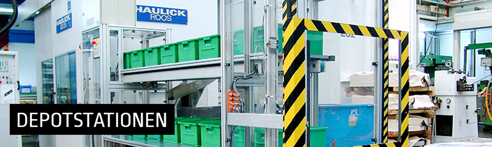 P+K GmbH