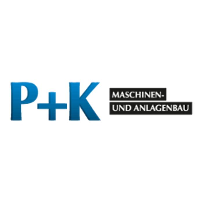 Bild zu P+K GmbH in Solingen