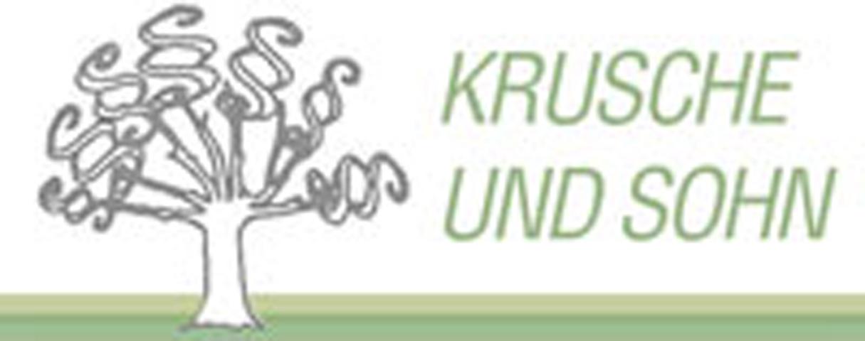 Sozietät Krusche und Sohn - Wirtschaftsprüfer und Steuerberater Ulm