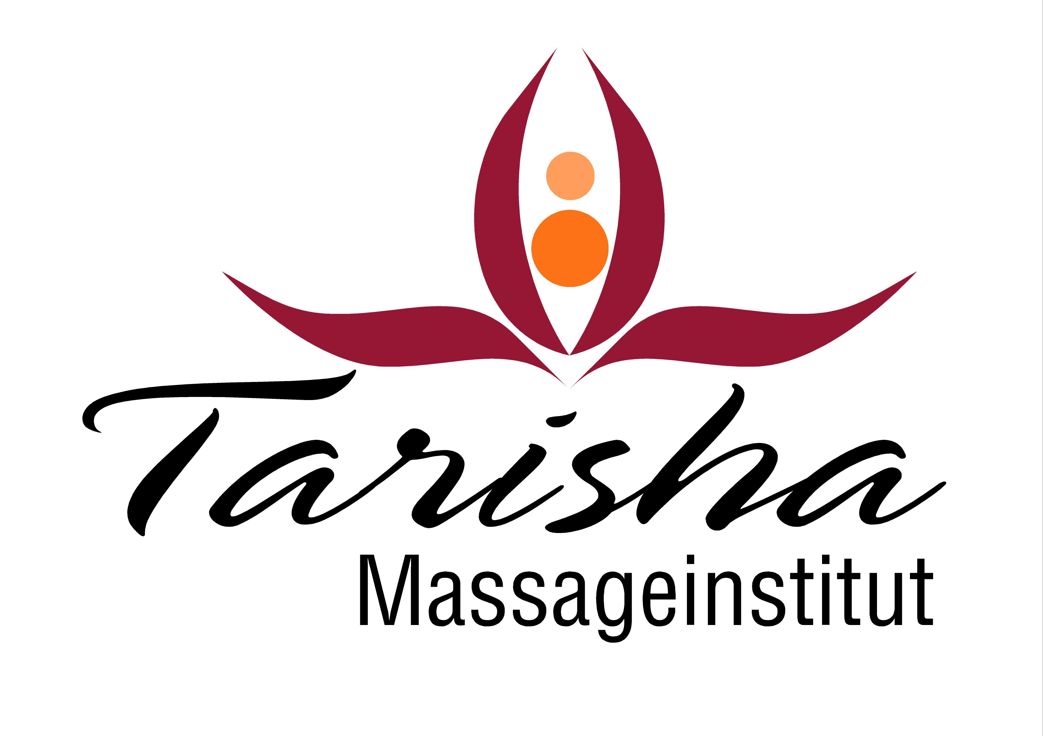 Tarisha Massageinstitut Nürnberg Nürnberg