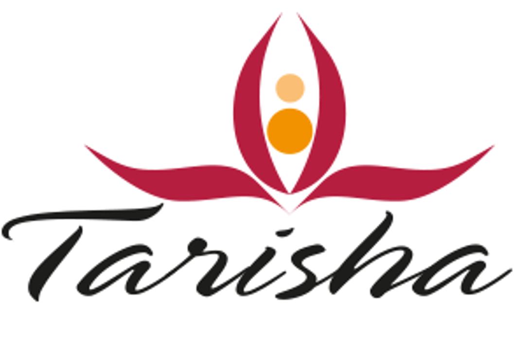Bild zu Tarisha Massageinstitut in Nürnberg