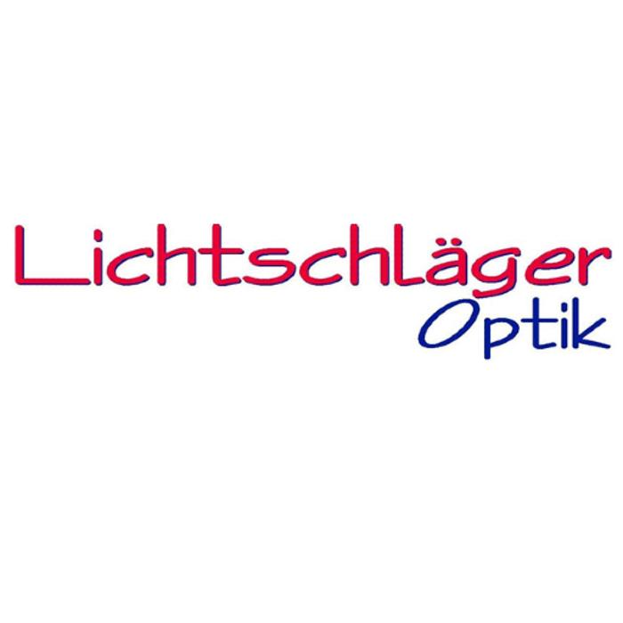 Bild zu Optik Lichtschläger in Bergheim an der Erft