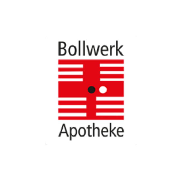 Bild zu Bollwerk-Apotheke in Euskirchen