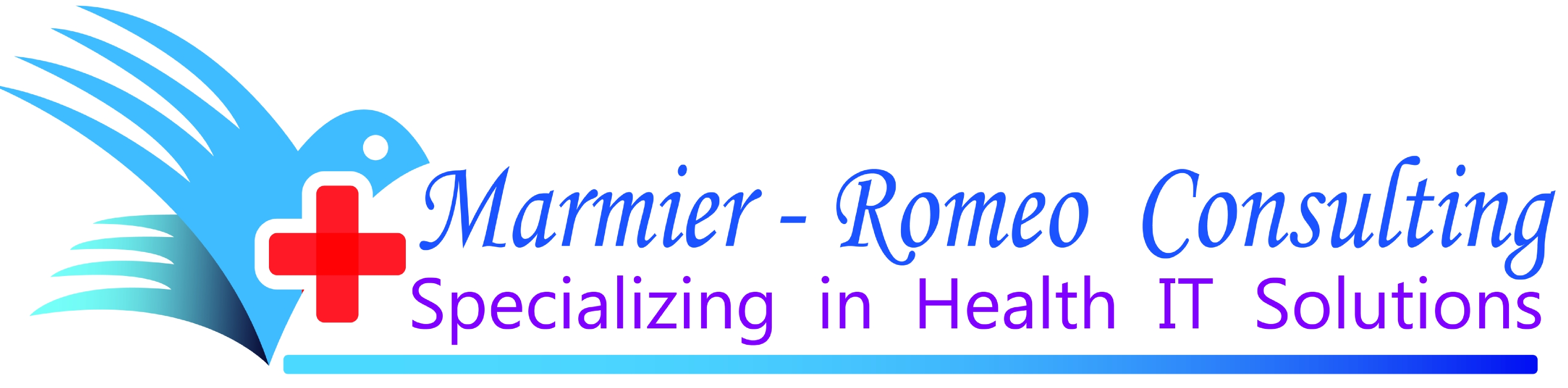 Marmier-Romeo Consulting