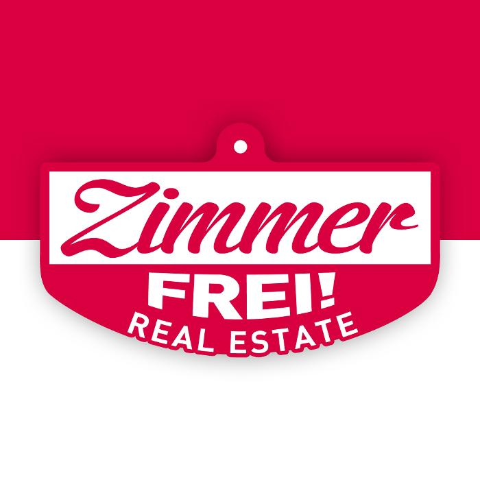 Bild zu Zimmer FREI! Real Estate oHG in Flensburg