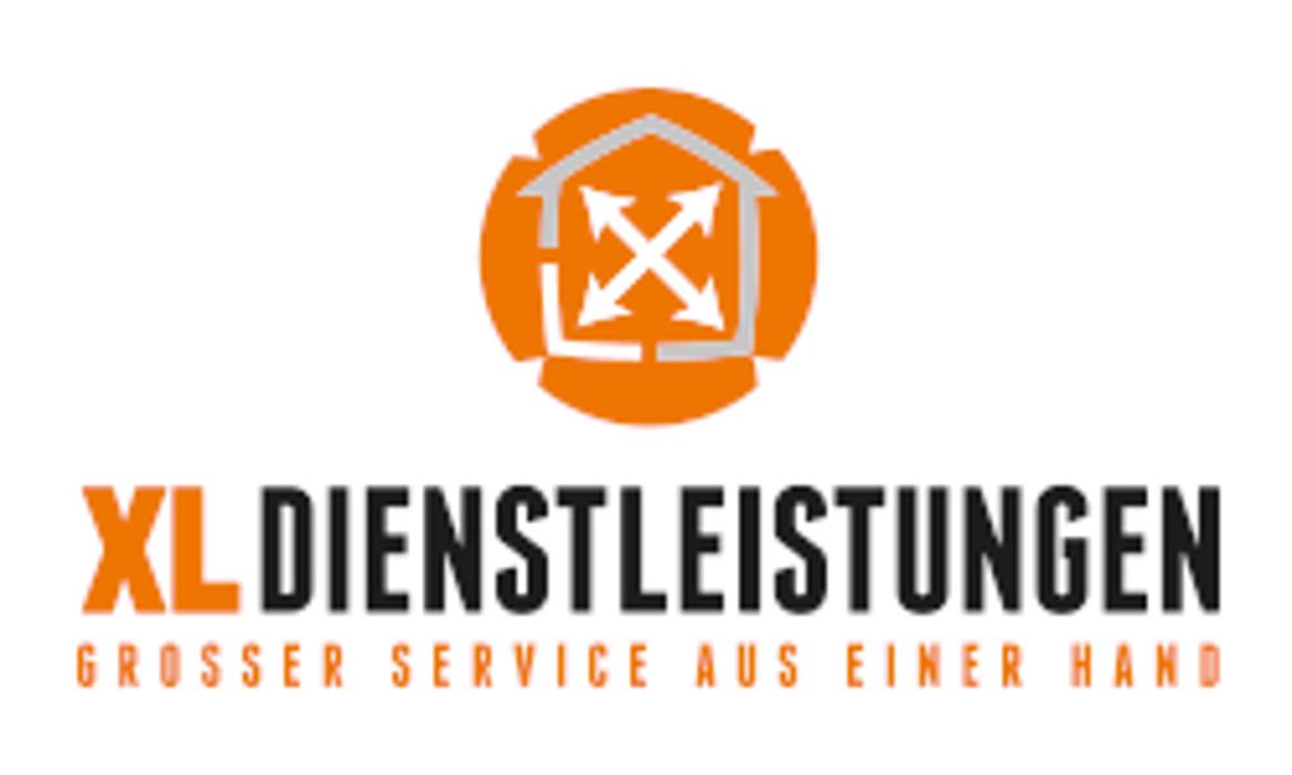 Bild zu XL-Dienstleistungen GmbH in Chemnitz