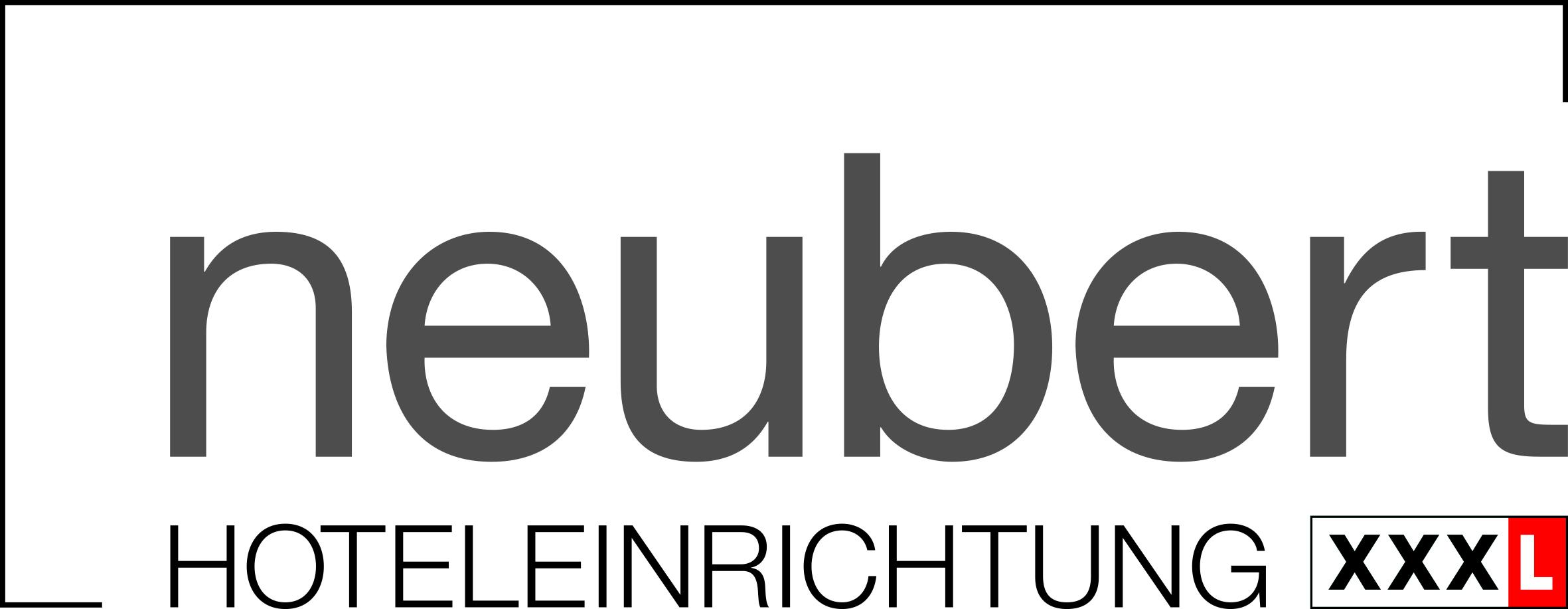 Xxxl Neubert Hoteleinrichtung In 97084 Würzburg