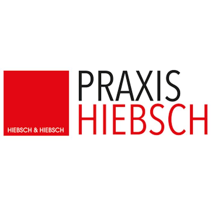 Bild zu Dres.-medic (RO) Andreea u. Michael Hiebsch Fachärzte für Allgemeinmedizin in Sundern im Sauerland