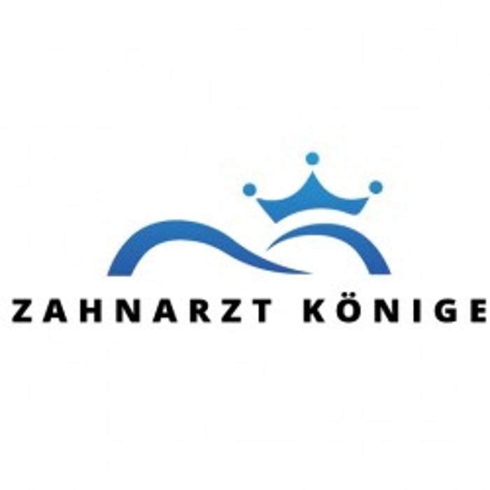 Bild zu Zahnarzt Könige in Stuttgart