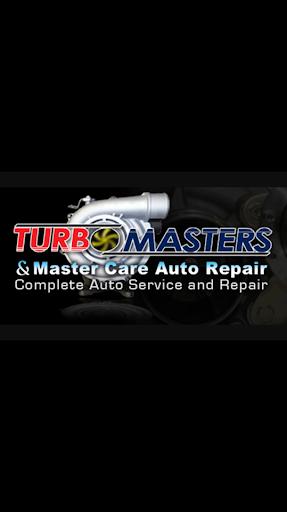 Turbo Masters